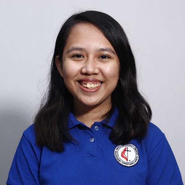 Paullyn Adduru Bacungan